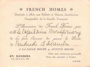 TCM 12131918 French Homes invitation_Page_1