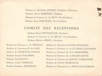 TCM 12131918 French Homes invitation_Page_2